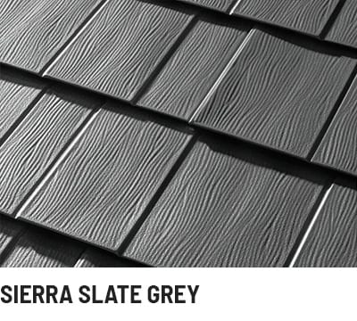 products, Our Products, Roofs of Steel